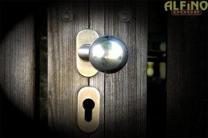 kylindroi-asfaleias-alfino-door