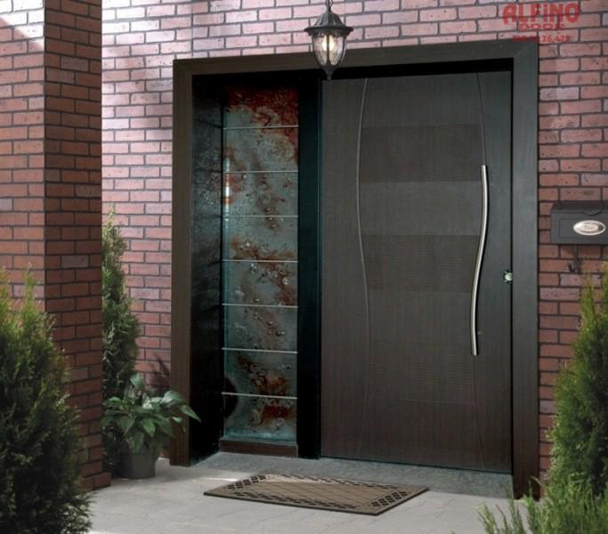 Γιατί-Χρειαζόμαστε-Θωρακισμένες-Πόρτες-Ασφαλείας
