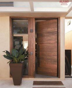 Τοποθετήστε-θωρακισμένες-πόρτες ασφαλείας-τον-Σεπτέμβρη